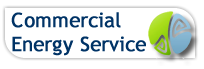Commercial Energy Service_idle
